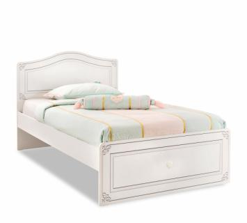 Кровать XL Selena 1303
