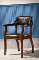 Кресло Pirate 8461