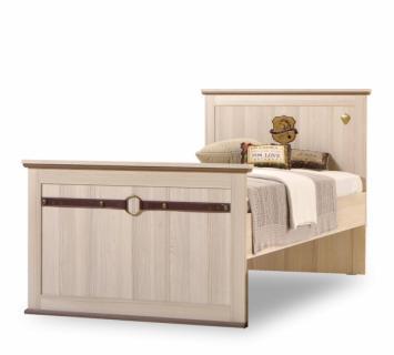Кровать XL Royal 1304.01