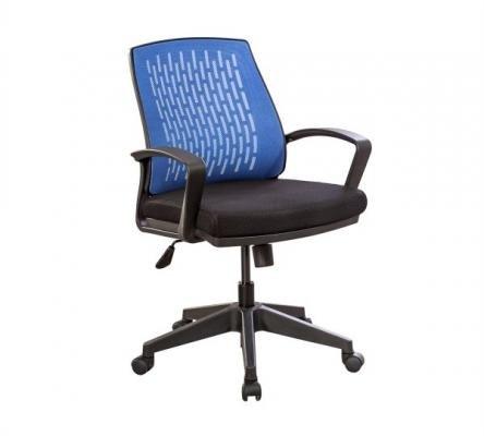 Кресло Comfort 8480