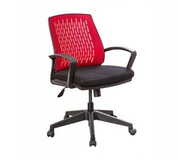 Кресло Comfort 8481