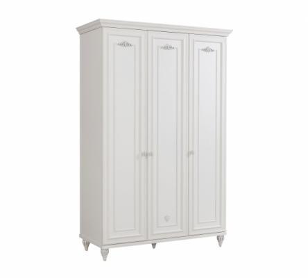 Шкаф трехдверный Romantica / Romantic ST 1005.00