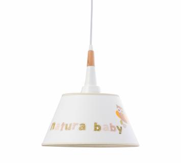 Светильник подвесной Natura Baby 6348.00