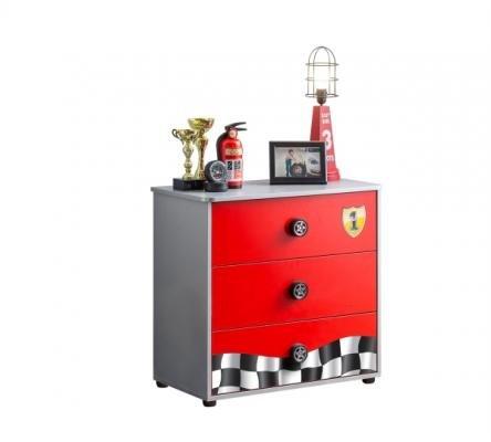 Комод Racecup 1201.00