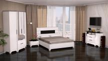 Спальня Танго