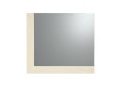 Зеркало навесное 7 Амели (Дуб Отбеленый)