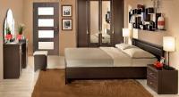 Спальня Анкона (венге)