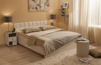 Спальня Марчиана