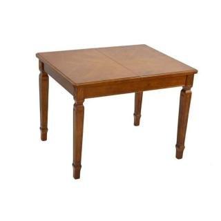 Стол обеденный A226 Walnut