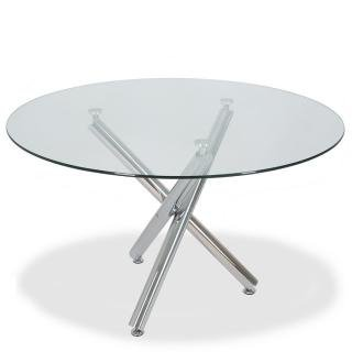 Стол обеденный LH-01