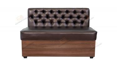 Кухонный диван Честер со спальным местом
