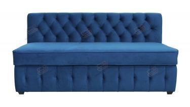 Кухонный диван Честер Софт со спальним местом