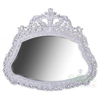 Зеркало EL 968206 серебряный век