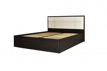 Кровать 1,6 вариант 2 с подъемным механизмом