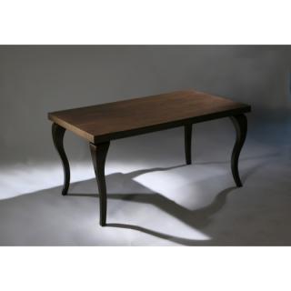 Журнальный стол 1501