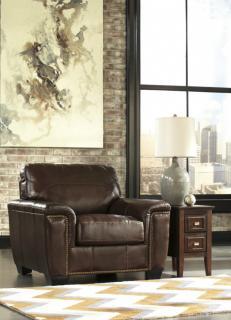 Кресло Ashley 9100320