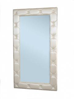 Зеркало 100180
