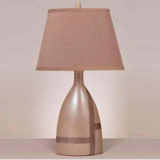 Лампа модель L119514