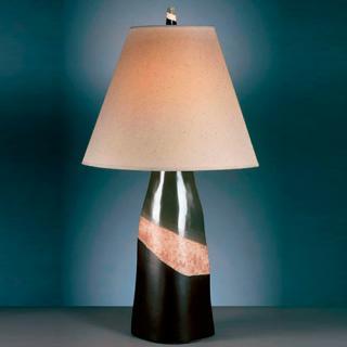 Лампа модель L141714