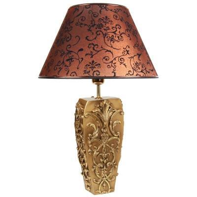 Лампа модель L206914-3
