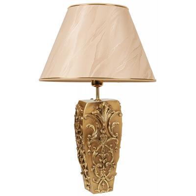 Лампа модель L206914-2