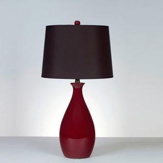 Лампа модель L247014