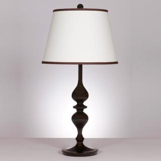Лампа модель L293084