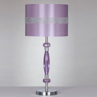 Лампа модель L801524
