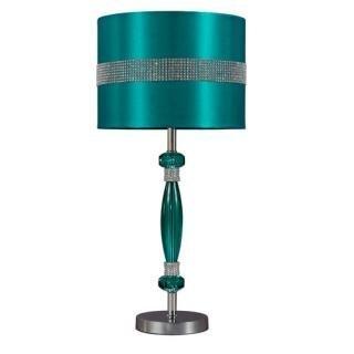 Лампа L801644