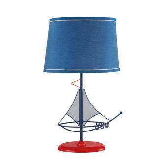 Лампа L855714