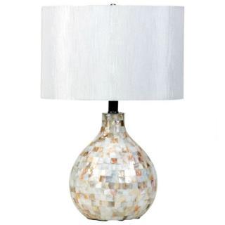 Лампа модель 901183