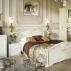 Спальня «Лючия» (Штрихлак)