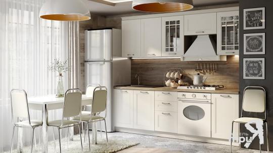Модульная кухня «Одри»