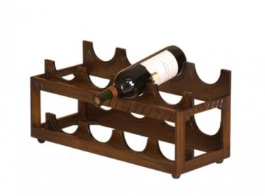 Подставка под бутылки WR01-M