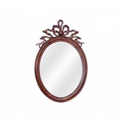Зеркало MK15-M