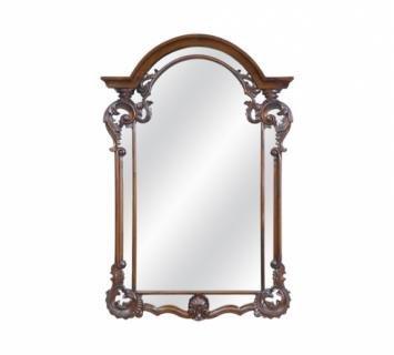 Зеркало MK24-M