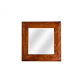 Зеркало MPL4545-M