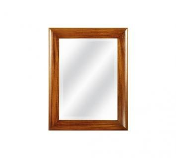Зеркало MPL7760-M