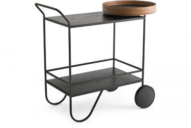 Сервировочный столик GIRO
