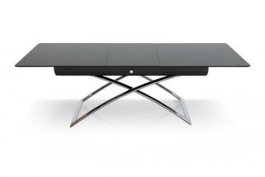 Складной столик MAGIC-J