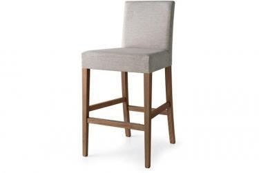 Барный стул COPENHAGEN