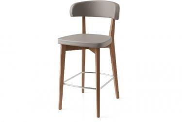 Барный стул SIREN