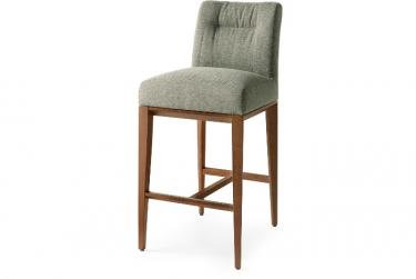 Барный стул TOSCA