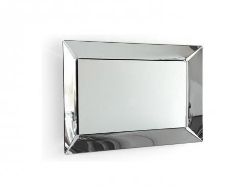 Зеркало CS/5075-P PLEASURE