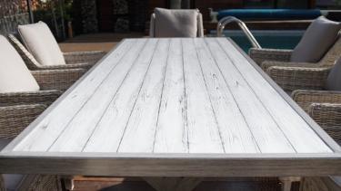 Обеденный стол Verona (Верона) -200