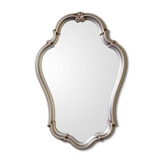 Зеркало настенное Liege