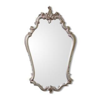 Зеркало настенное Bohemia