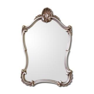 Зеркало настенное Santis