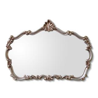 Зеркало настенное Louvre