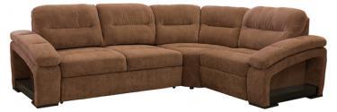 Рокси диван кровать угловой 40432